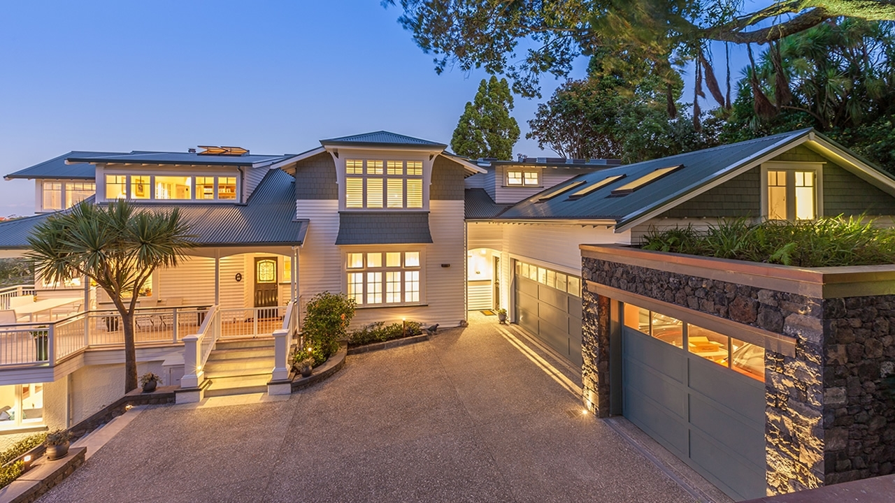 home stephen jones architects architecture practise